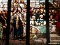 Giles kathedraal, Schotland