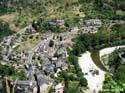 Sainte Enimie, Frankrijk
