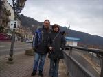 Een foto van ons, door Esmee, Duitsland