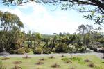 Logan Botanische tuin, Schotland