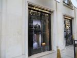 Modezaak, Parijs, Parijs