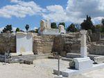 Oud Korinthe, Griekenland