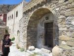 Huisje te koop, Monemvasia, Griekenland