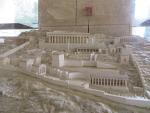 Reconstructie van Delphi, Griekenland
