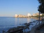 Xylokastro, Griekenland