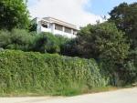 Villa Anneta in Vitalades, Griekenland