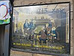 Geschiedenis in Crieff, Schotland