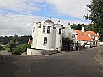 Aardig huis in Coaltown of Wemyss, Schotland