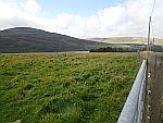 In The Borders bij Whiteadder Water, Schotland
