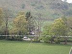 Kasteeltje in Perthshire, Schotland