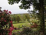 De Duke's St. Andrews golfbaan, Schotland