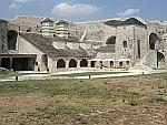 Het zilversmeed museum in Ioannina, Griekenland
