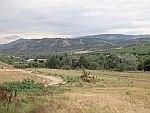 De bergen van Noord-Macedonië, Macedonie
