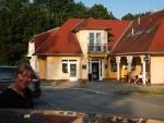 Hotel in Tsjechië, Tsjechie