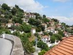 Boven-Volos (Ano Volos), Griekenland