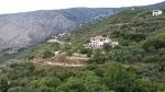 Boven Volos, Griekenland