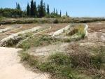 Myceense begraafplaats Mazarakata, Griekenland