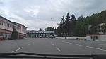 De grens met Bulgarije, Bulgarije