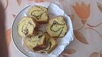 De moeder van Michael heeft cake voor ons gebakken, Griekenland