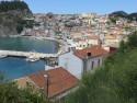50 puzzels uit Griekenland 2015