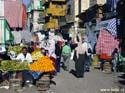 50 puzzels uit Egypte